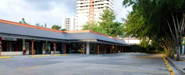 Plaza Futeca - foto 2