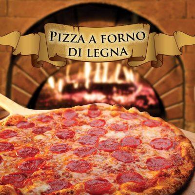 Romano Pizzería - foto 5