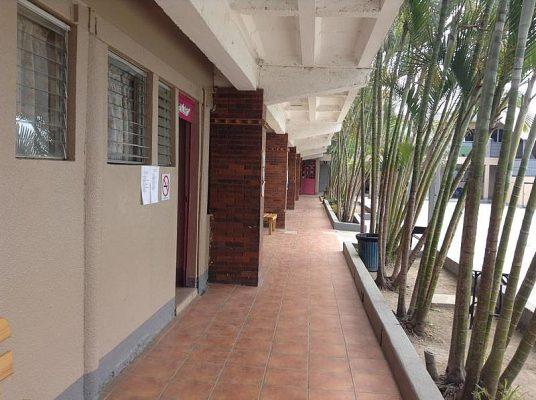 Colegio Cristiano Verbo Álamos - foto 1
