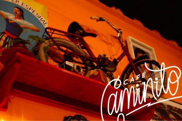 Café Caminito - foto 6