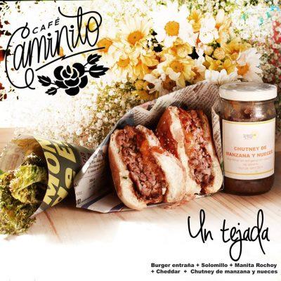 Café Caminito - foto 3