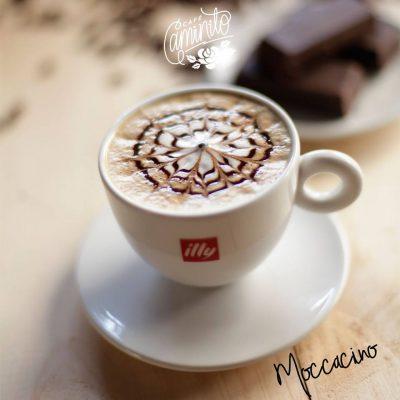 Café Caminito - foto 4