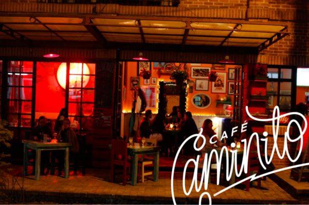 Café Caminito - foto 2