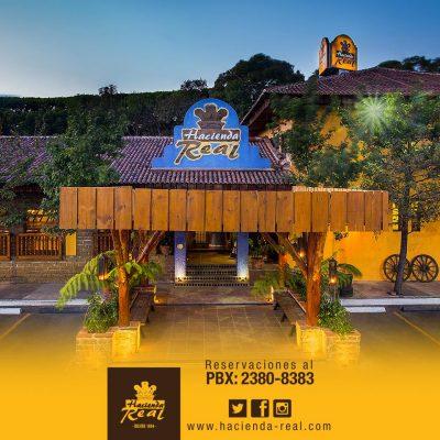 Hacienda Real Majadas - foto 5