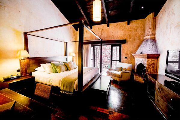 El Convento Boutique Hotel - foto 4