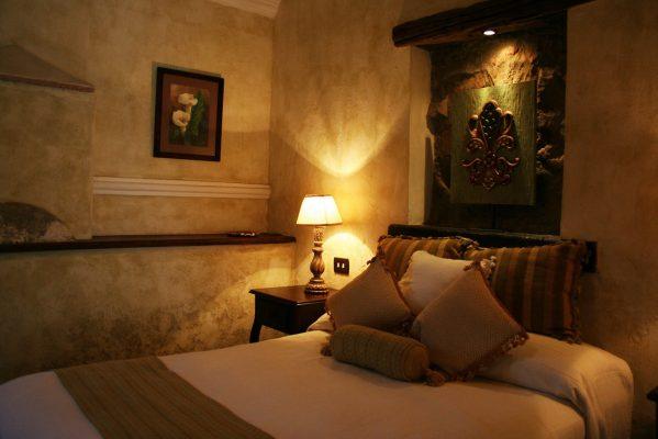 Hotel Los Pasos - foto 4