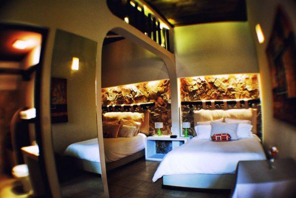 Casa Bella Boutique Hotel - foto 2