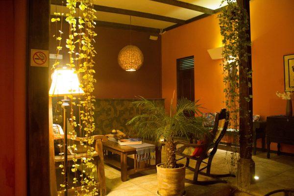 Casa Bella Boutique Hotel - foto 1