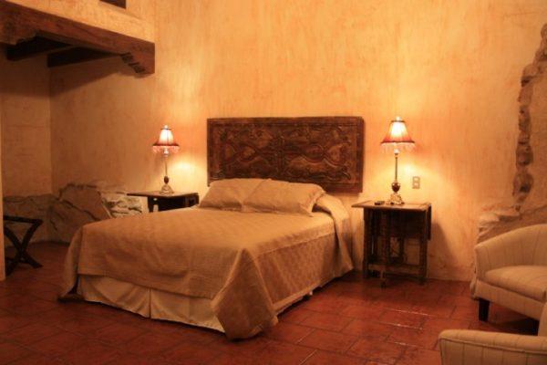 Hotel Cirilo - foto 5