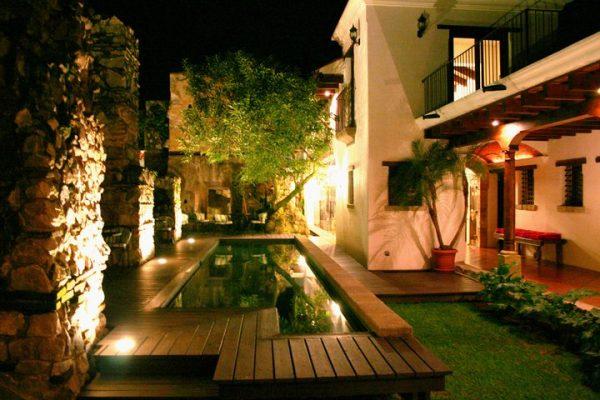 Hotel Cirilo - foto 4