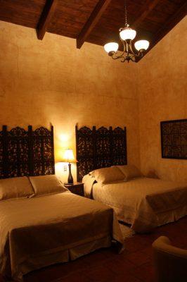 Hotel Cirilo - foto 3