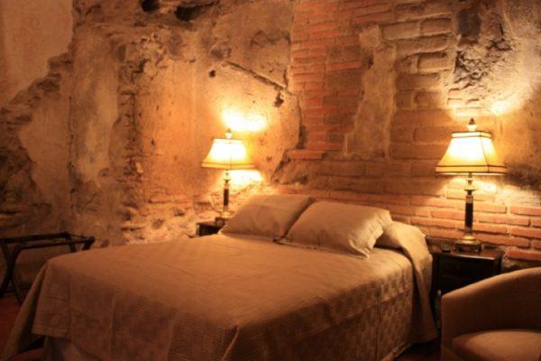 Hotel Cirilo - foto 2