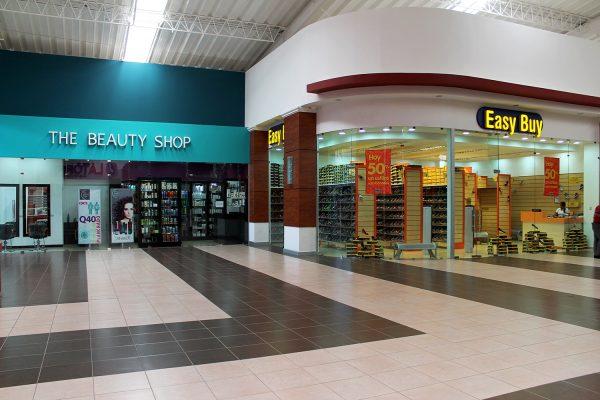 Centro Comercial Metronorte - foto 1