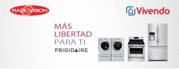 Radiovisión Hincapié - foto 7