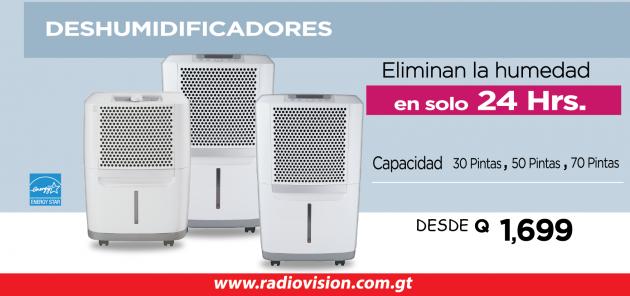Radiovisión Hincapié - foto 3