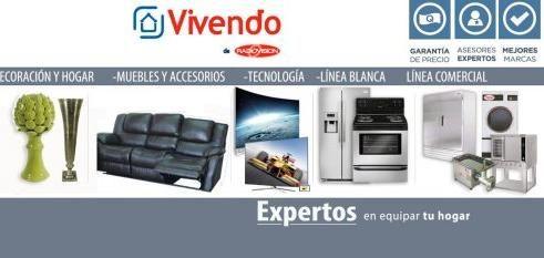 Radiovisión Hincapié - foto 2