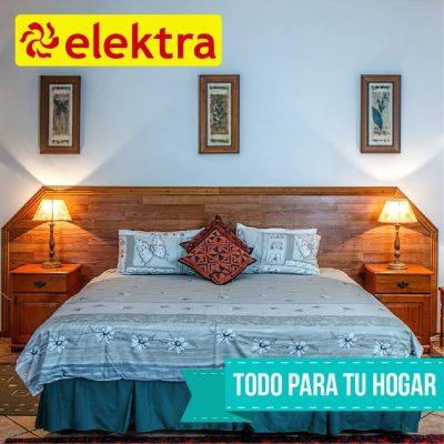 Elektra Parroquia - foto 5