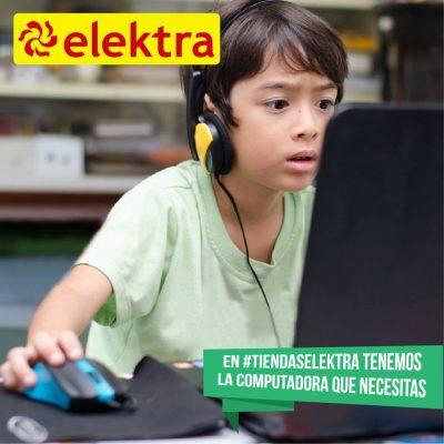 Elektra Parroquia - foto 3