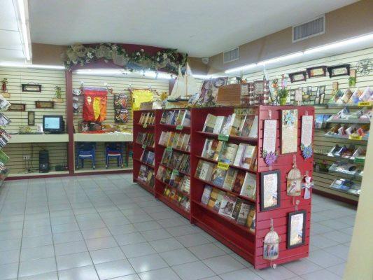 Librería Bisel - foto 3