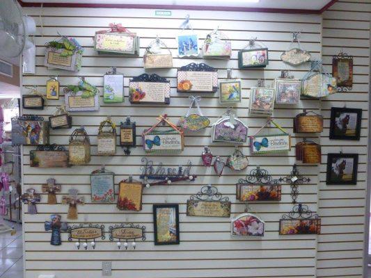 Librería Bisel - foto 2