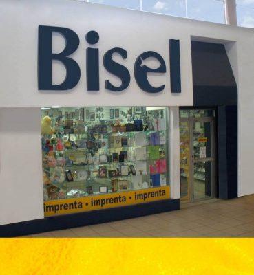Librería Bisel - foto 1