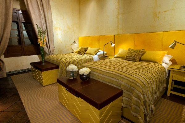 Mil Flores Luxury Design Hotel - foto 6