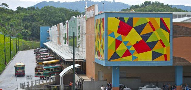 Gran Centro Comercial Centra Norte - foto 6