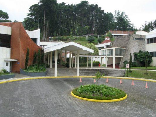 Colegio Maya, The American International School of Guatemala - foto 5