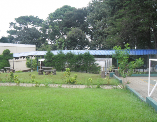 Colegio Von Humboldt - foto 5