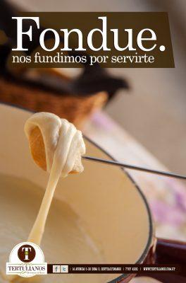 Restaurante y Museo Tertulianos - foto 5