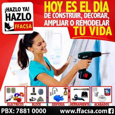 FFACSA Chimaltenango - foto 5
