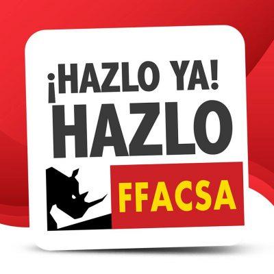 FFACSA Chimaltenango - foto 3
