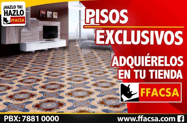 FFACSA Chimaltenango - foto 2