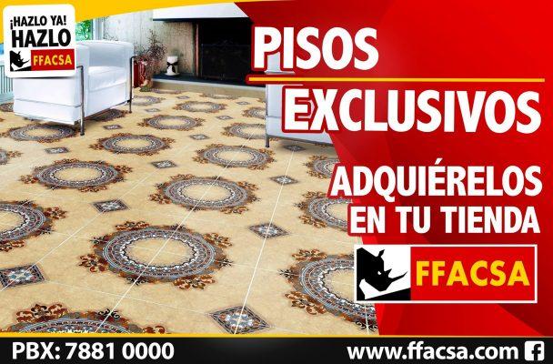 FFACSA Chimaltenango - foto 1
