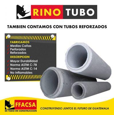 FFACSA Sololá - foto 7