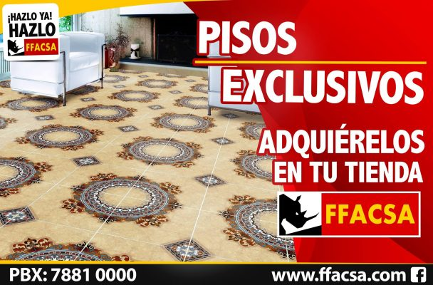 FFACSA Sololá - foto 1