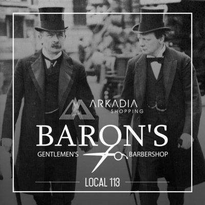 Baron's Arkadia - foto 9