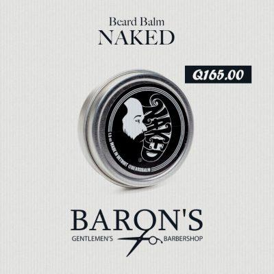 Baron's Arkadia - foto 4