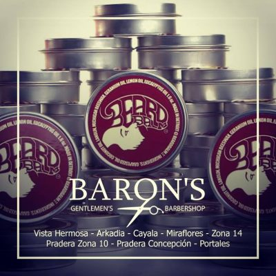 Baron's Arkadia - foto 2