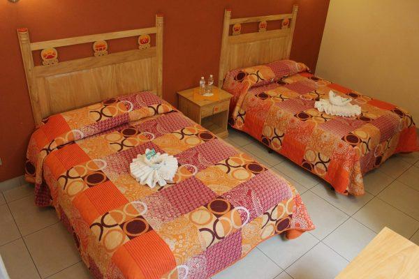 Hotel Mayaland - foto 2