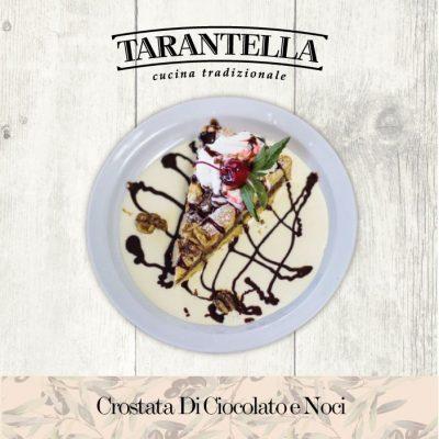 Tarantella - foto 6