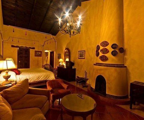 Hotel Atitlán - foto 6