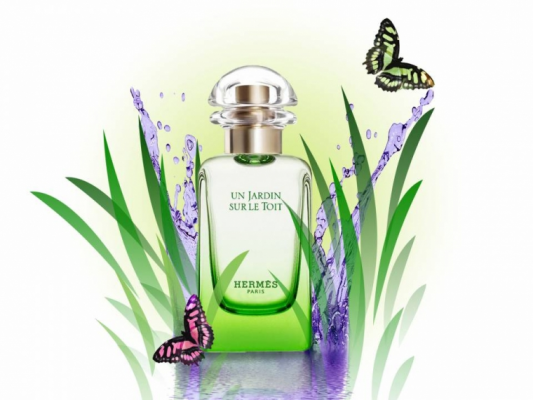 Perfumería Fetiche Cayalá - foto 3