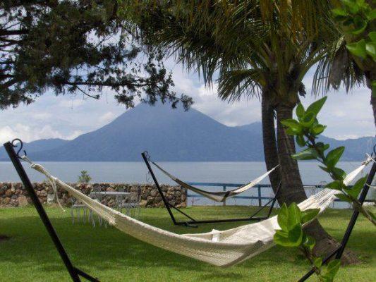Hotel Jardines del Lago - foto 5