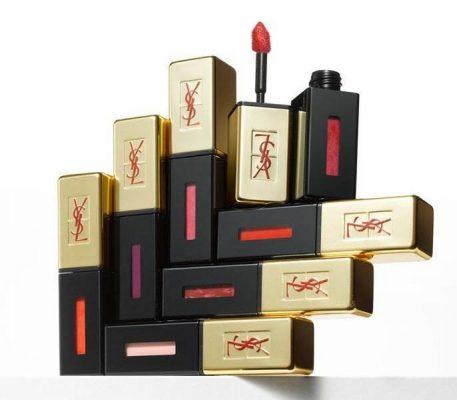 Perfumería Fetiche Miraflores - foto 4