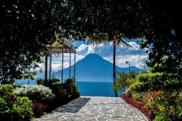 Hotel Jardines del Lago - foto 3