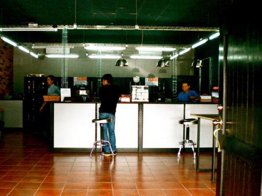 Last Minute Carr. a El Salvador - foto 3