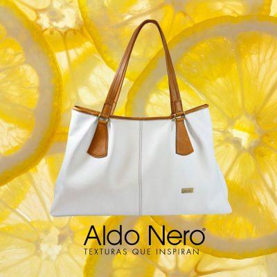 Aldo Nero Pradera Xela - foto 7