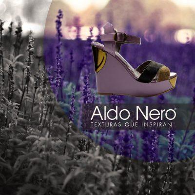 Aldo Nero Pradera Xela - foto 5