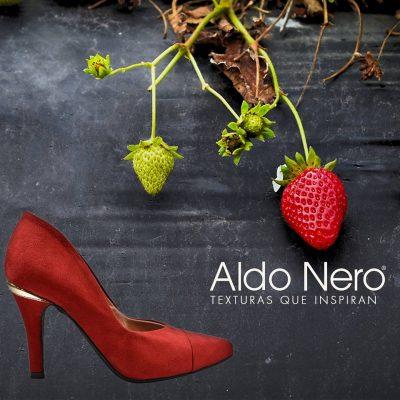 Aldo Nero Pradera Xela - foto 3